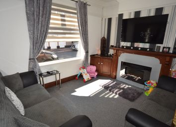 Thumbnail 2 bed semi-detached house for sale in Pottery Street, Barrow-In-Furness, Cumbria