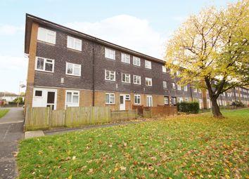 3 bed end terrace house to rent in Melrose Walk, Basingstoke RG24