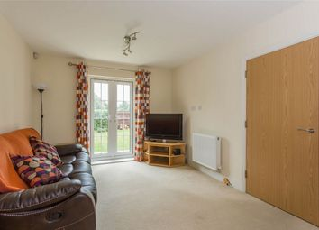 Thumbnail 4 bed town house for sale in Benjamin Lane, Wexham, Berkshire