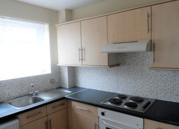 Thumbnail 2 bed flat to rent in Norman Court, London