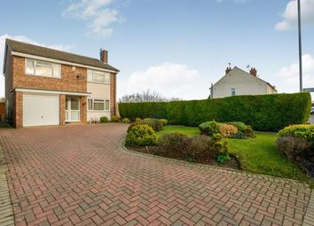 4 bed detached house for sale in High Street, Clapham, Bedford, Bedfordshire MK41