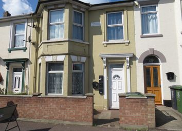 Thumbnail 2 bedroom flat for sale in Royal Britannia, Nelson Road North, Great Yarmouth