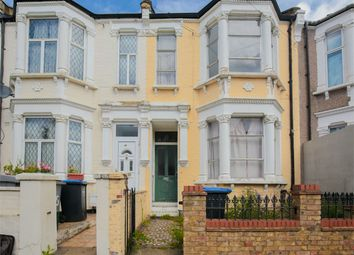 Thumbnail 5 bedroom terraced house for sale in Wakeman Road, Kensal Rise, London
