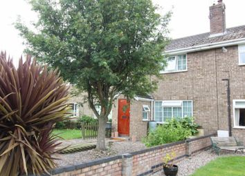 Thumbnail 3 bed property for sale in Provan Crescent, Belton