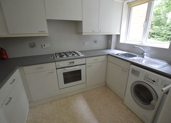 Thumbnail 1 bedroom flat for sale in St Osmunds Road, Poole