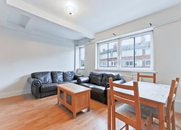Thumbnail 2 bed maisonette to rent in Druid Street, London Bridge