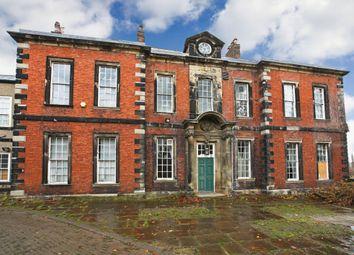 Thumbnail 8 bed detached house for sale in Horbury Road, Horbury, Wakefield