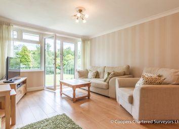 Thumbnail 2 bedroom flat for sale in Carlton Gardens, Warwick Avenue, Earlsdon, Coventry