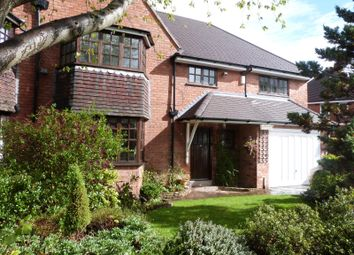 Thumbnail 5 bed semi-detached house to rent in Newent Road, Northfield, Birmingham