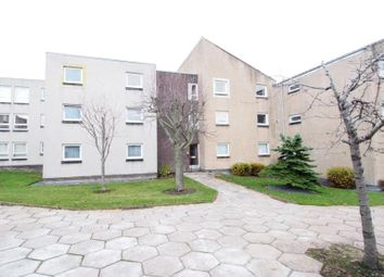 Thumbnail 2 bed flat to rent in Grampian Gardens, Top Floor