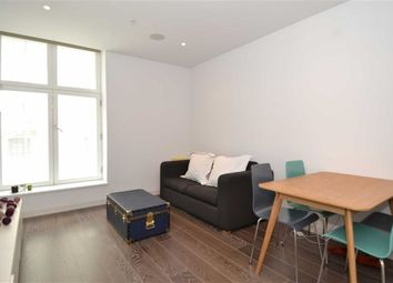 Thumbnail 1 bedroom flat to rent in Marconi House, Aldwych, London