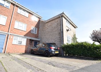 Thumbnail Studio to rent in Avon Way, Colchester