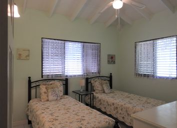 Thumbnail 3 bed bungalow for sale in Bal-Hs-100, Balata, St Lucia