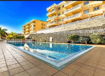 Thumbnail 2 bed apartment for sale in Primavera, Palm Mar, Tenerife, Spain