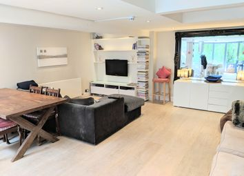 Room to rent in Covington Way, London SW16