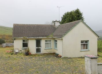 Thumbnail 3 bed detached house for sale in Kilcommon, Thurles, Tipperary