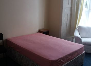 Thumbnail 5 bed terraced house to rent in 17 St. Helens Avenue, Swansea