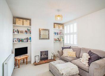 1 bed maisonette for sale in Herbert Street, Hemel Hempstead HP2
