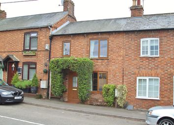 Thumbnail 2 bedroom property for sale in Chaloners Hill, Steeple Claydon, Buckingham