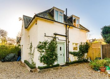 Thumbnail 3 bed property for sale in Putney Park Lane, Putney