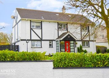 Thumbnail 4 bed detached house for sale in The Rosses, Kinsale Park, Maydown, Londonderry