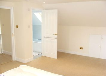 Thumbnail 3 bed maisonette to rent in Sandall Close, Ealing