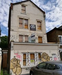 Thumbnail Office for sale in Stanstead Road, Forest Hill, London