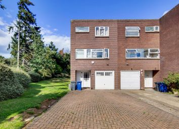 4 bed town house for sale in Linksway, Hendon NW4
