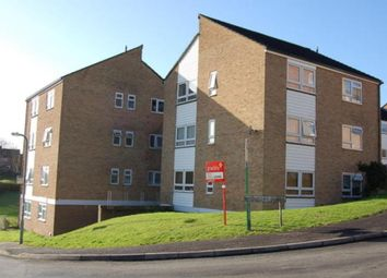 Thumbnail 4 bedroom flat to rent in Woolford Close, Winchester