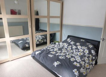 Thumbnail 3 bed property to rent in Gwynne Road, Harwich