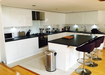 Thumbnail 3 bed property to rent in Dalintober Street, Tradeston