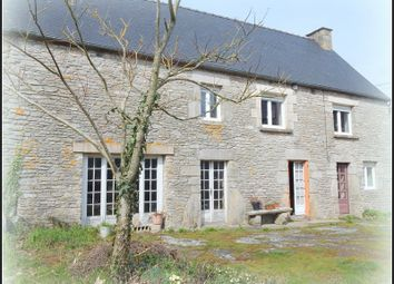 Thumbnail 2 bed property for sale in Bretagne, Morbihan, Saint Servant