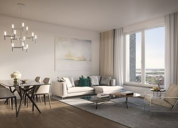 Thumbnail 1 bed apartment for sale in 10 Nevins Street 5G, Brooklyn, New York, United States Of America