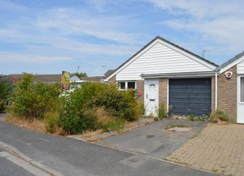 Thumbnail 2 bed bungalow for sale in Kestrel Drive, Worle, Weston-Super-Mare