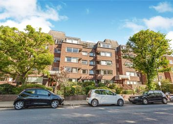 Thumbnail 1 bed flat to rent in St. John's Avenue, Putney