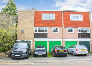 Thumbnail 2 bed detached house for sale in Fishery Road, Hemel Hempstead