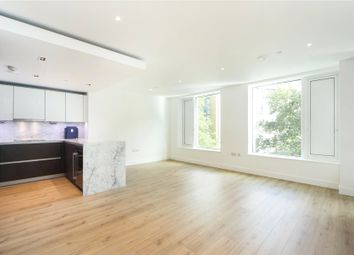 Thumbnail 2 bed flat for sale in Marquis House, 45 Beadon Road, London