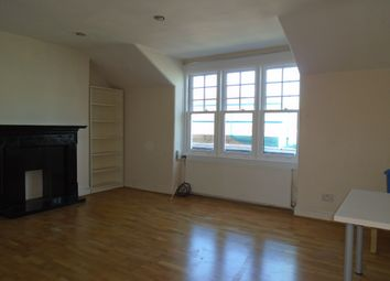Thumbnail 1 bedroom flat to rent in Milton Road, Highgate