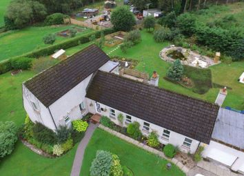4 bed detached house for sale in Newlands Of Tynet, Buckie, Moray AB56