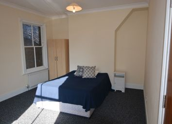 Thumbnail Room to rent in Winthorpe Road, Putney