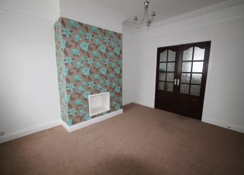 Thumbnail 3 bed property to rent in Station Avenue North, Fencehouses, Houghton Le Spring