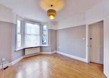 Thumbnail 2 bed flat to rent in Chestnut Avenue North, London