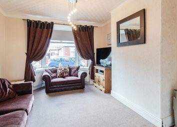 Thumbnail 3 bed semi-detached house for sale in Stanley Grove, Redcar, North Yorkshire