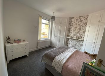Thumbnail 2 bed property to rent in Linby Grove, Hucknall, Nottingham
