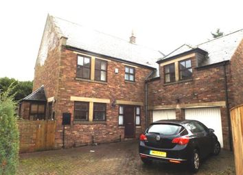 Thumbnail 5 bed detached house for sale in Wells Green, Barton, North Yorkshire