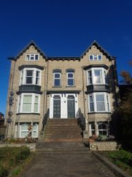 Thumbnail 1 bedroom flat to rent in 66/68 Milbank Road, Darlington
