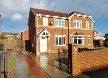 Thumbnail Property for sale in Stoney Royd, Barnsley
