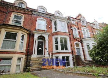 Thumbnail 10 bed property to rent in Moorland Road, Leeds, West Yorkshire