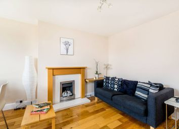 Thumbnail 1 bedroom flat to rent in Bomore Road, Notting Hill