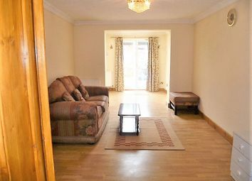 Thumbnail Studio to rent in Burket Close, Southall